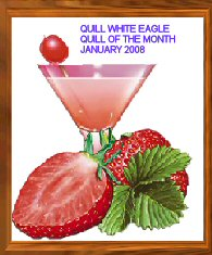quill_of_month_january_2008.jpg